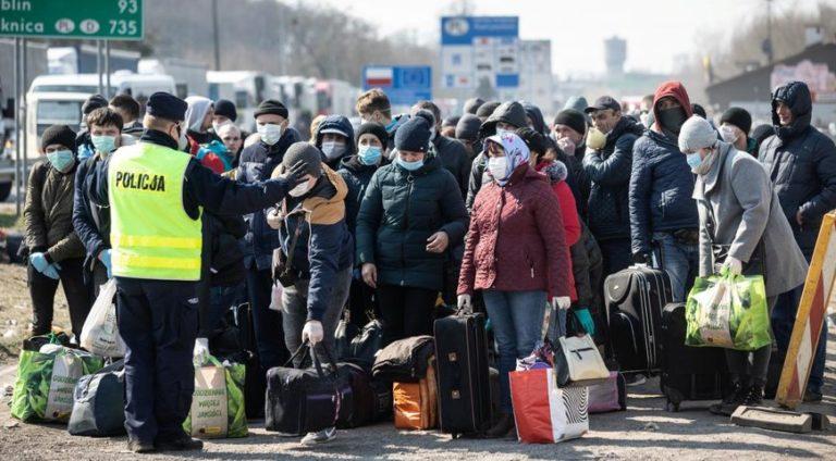 Німеччина хоче переманити українських заробітчан: кого і куди кличуть