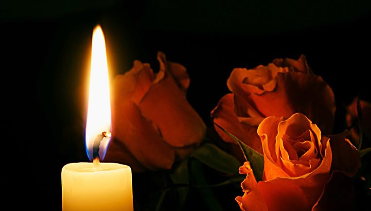 У Польщі в жахливій аварії загинули молоді українці