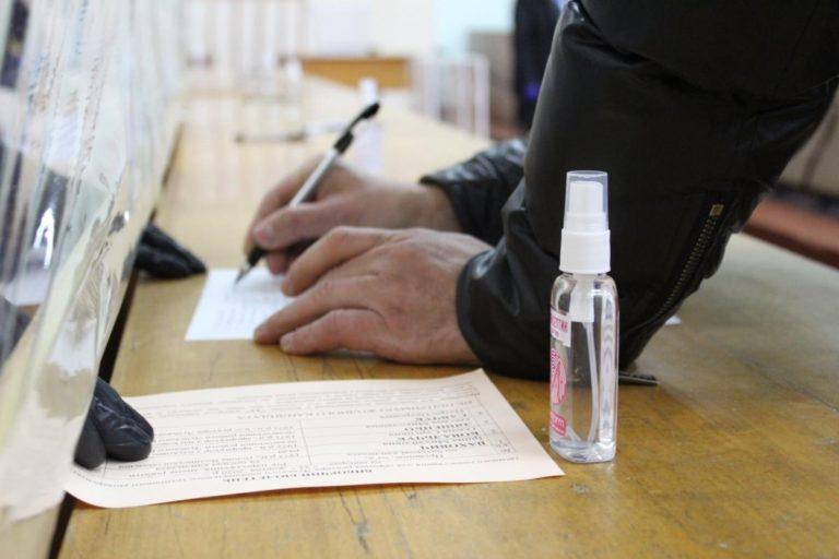 В Україні по-новому обиратимуть ректорів вишів