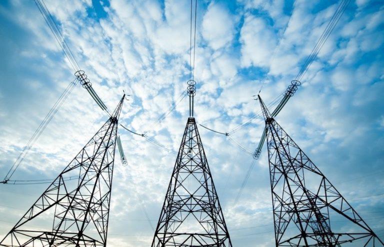 Електроенергія в лютому різко здорожчала на 21%