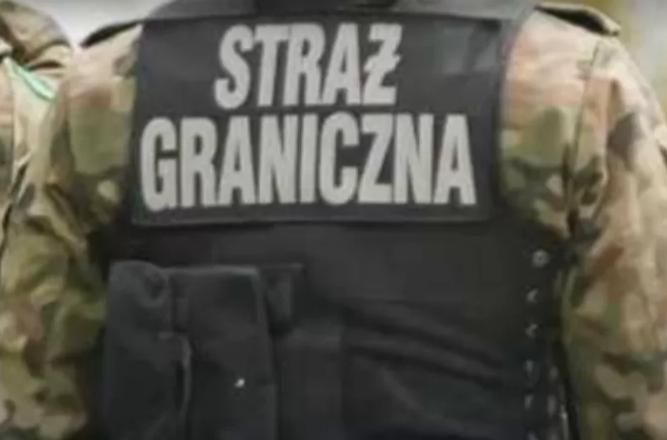 Українець на польському кордоні заплатив 6 тис. євро штрафу: чому так склалось