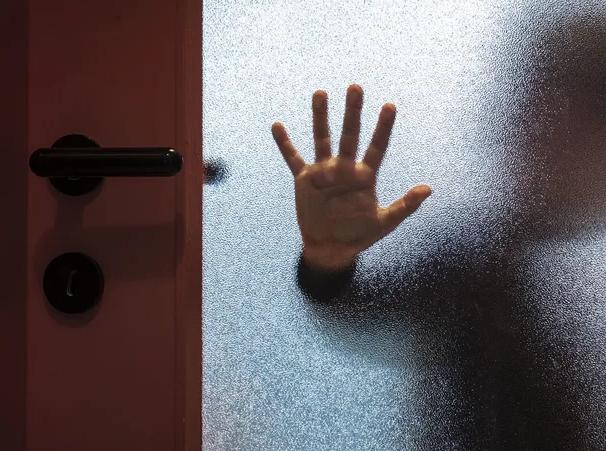 Школяр зґвалтував 7-річного племінника