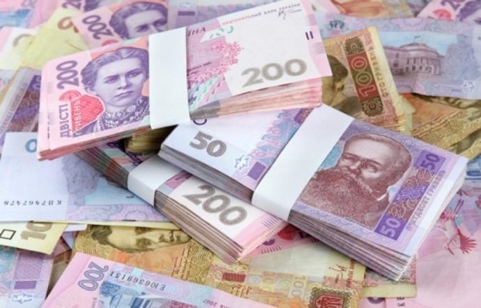 Чоловік прийшов відвідати дітей та обікрав ексдружину на 80 тис грн та 400 євро