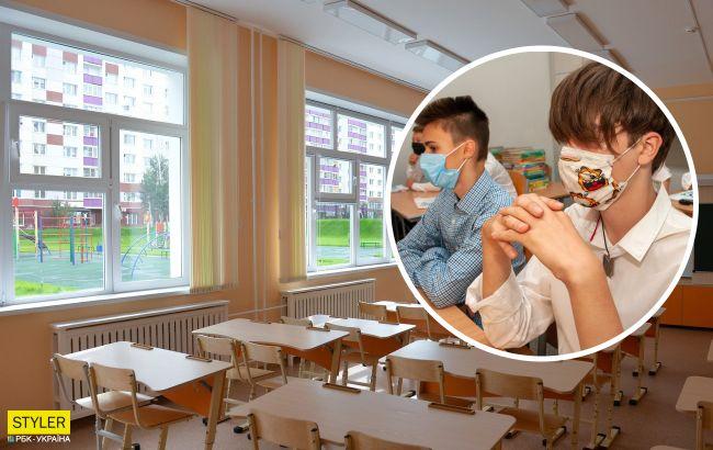 Вчитель влаштувала жорстке цькування усьому класу: мене запросили в окрему кімнату