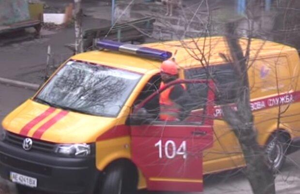 Українка покарала облгаз за величезний штраф і відключення послуги