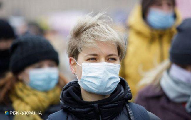 У Чехії продовжили режим НС через коронавірус
