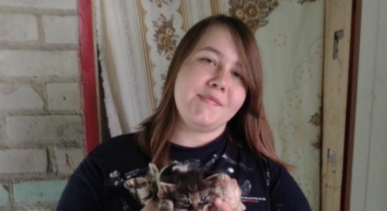Отримала 5 років: на Запоріжжі жінка катувала тварин та знімала порно