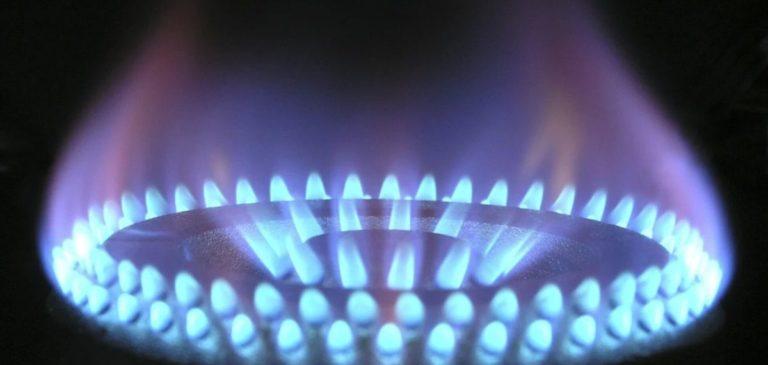 В Україні введуть кілька тарифів на газ: названо дату