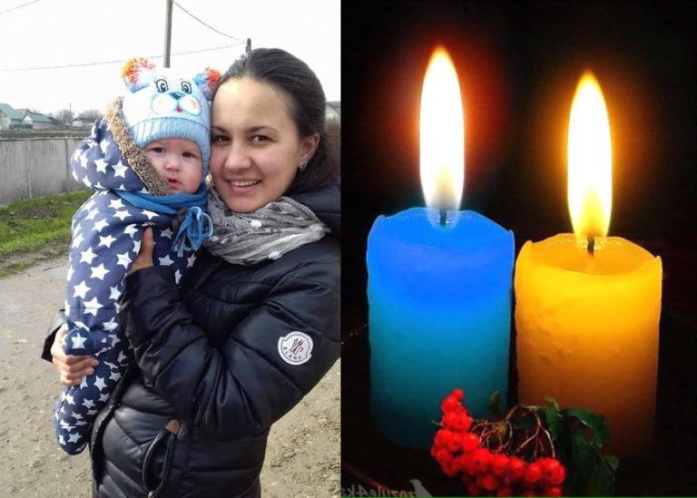 Провалилася крізь скляну підлогу: в Чехії на заробітках трагічно загинула молода українка
