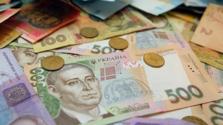 Пенсії в Україні впадуть удвічі: чому індексація не допоможе