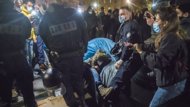 Під Хмельницьким молодий хлопець помер під час затримання поліцією