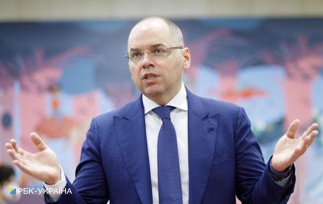 """Степанов радить українцям не святити паски: """"Бог точно пробачить"""""""
