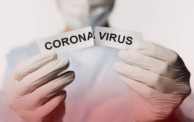 Вчені зробили гучну заяву про вакцину від коронавірусу в таблетках