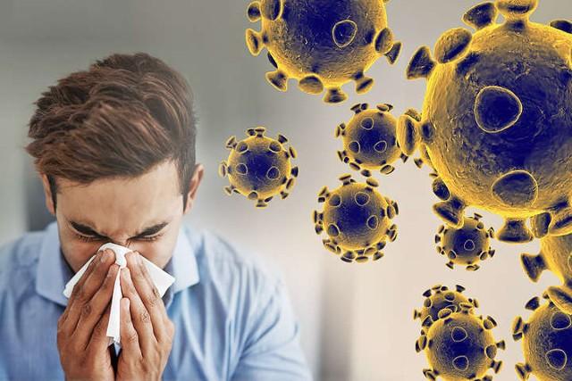 Повторне зараження коронавірусом: лікар розповів, як часто можна хворіти на COVID-19