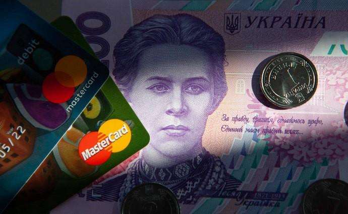 Штрафи за порушення ПДР автоматично списуватимуть з рахунків українців