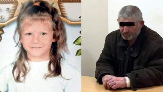Залишив записку: підозрюваний у вбивстві 7-річної Марійки Борисової наклав на себе руки в СІЗО