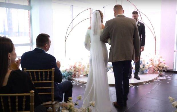 Головне – підпис: українцям дозволили одружуватися через третіх осіб