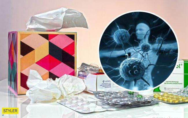 """У В'єтнамі виявили """"гібридний"""" штам коронавірусу: наскільки він небезпечний"""