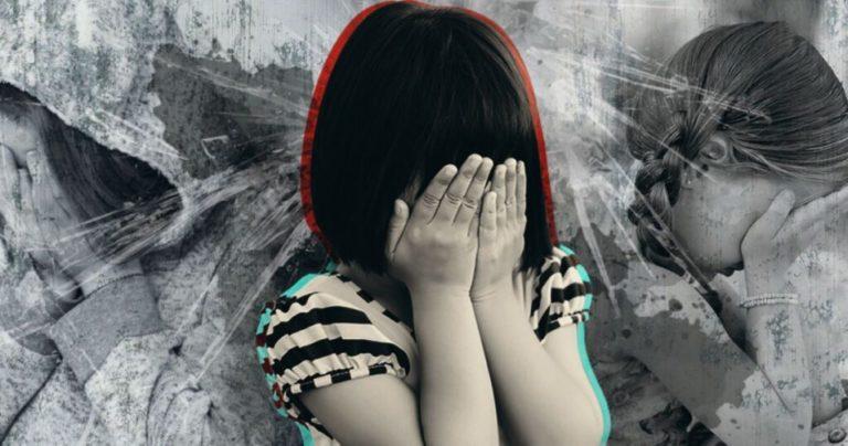 У Кривому Розі підліток вистрілив в обличчя 6-річній дівчинці