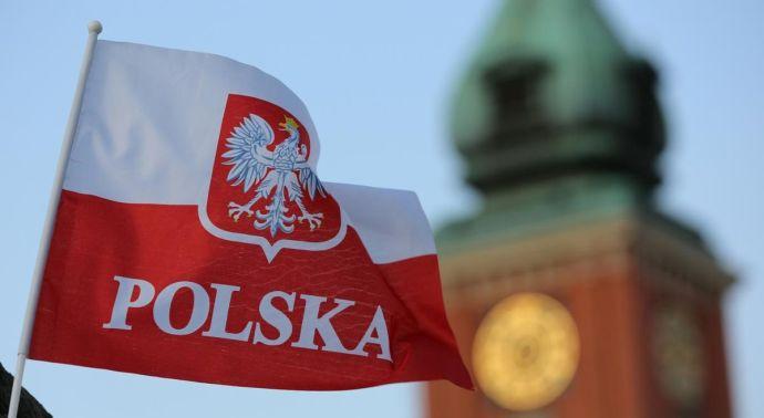 Жителі Польщі зітхнуть з полегшенням: влада країни прийняла важливе рішення щодо карантину