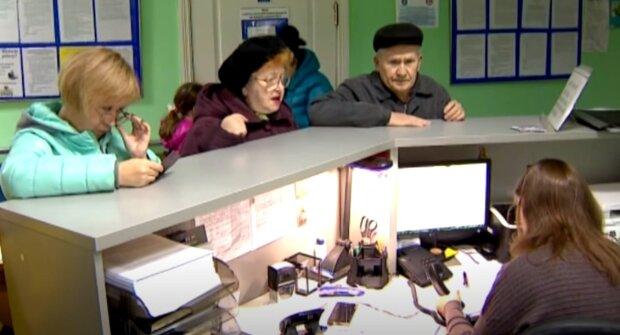 Українцям стане складніше вийти на пенсію: озвучено нові вимоги