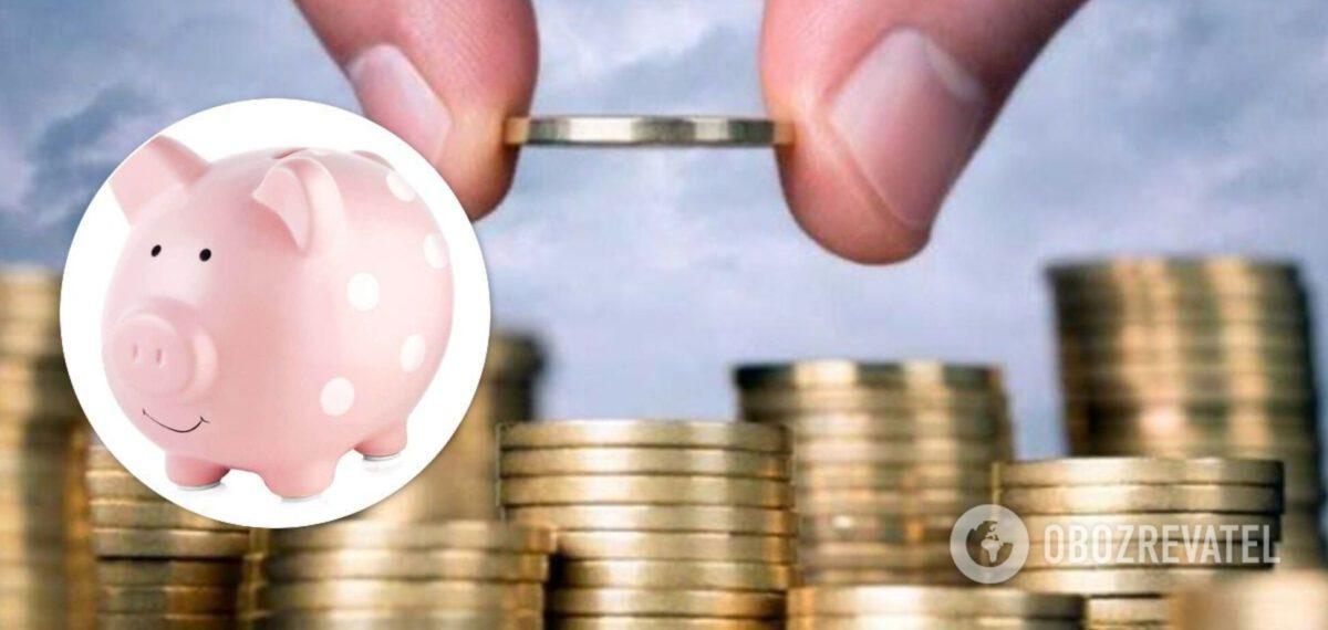Українцям змінять порядок повернення депозитів у разі банкрутства банку: оприлюднено документ