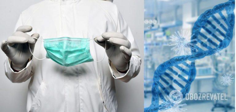 Вчені спрогнозували, коли Україна та інші країни можуть перемогти коронавірус