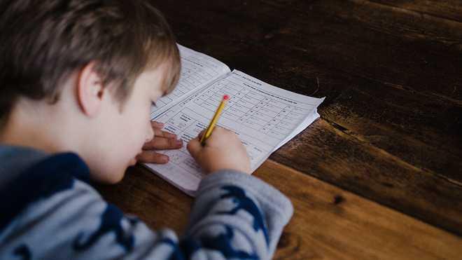7 порад для вчителя, як мотивувати учнів робити домашнє завдання