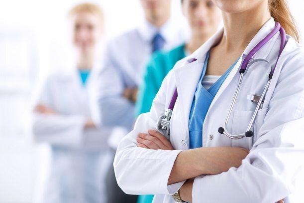 МОЗ пояснило, як отримати вакцину проти коронавірусу без сімейного лікаря