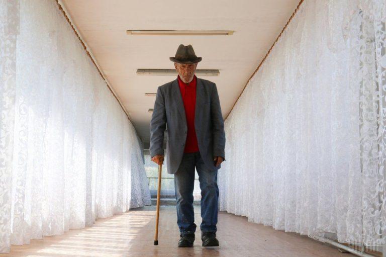 В Україні посилять вимоги для виходу на пенсію: кому й скільки доведеться працювати