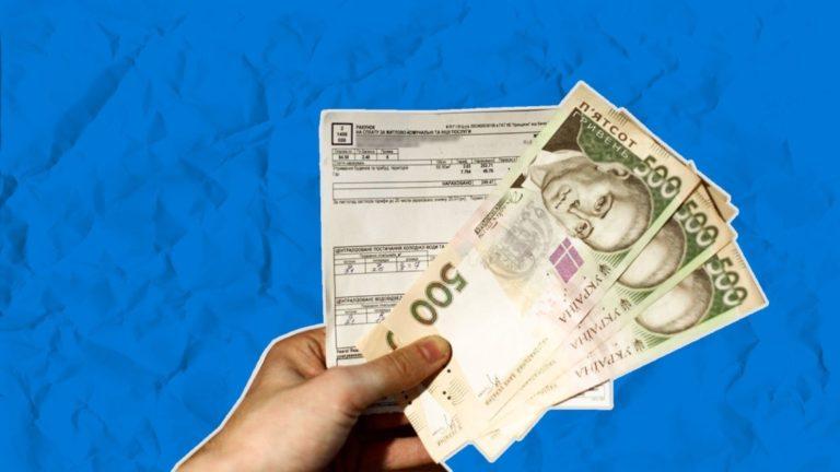 Українських заробітчан позбавлять субсидій