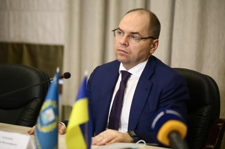 «Це буде нова битва»: в МОЗ спрогнозували четверту хвилю COVID-19 в Україні