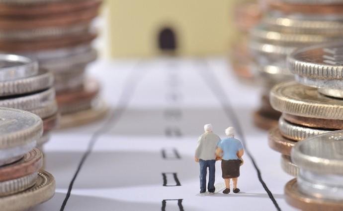Розповіли, що буде з податками після введення накопичувальної пенсії