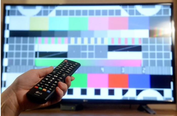 """З 1 травня почнуть зникати популярні телеканали: ICTV, """"Новий канал"""", СТБ підуть першими"""