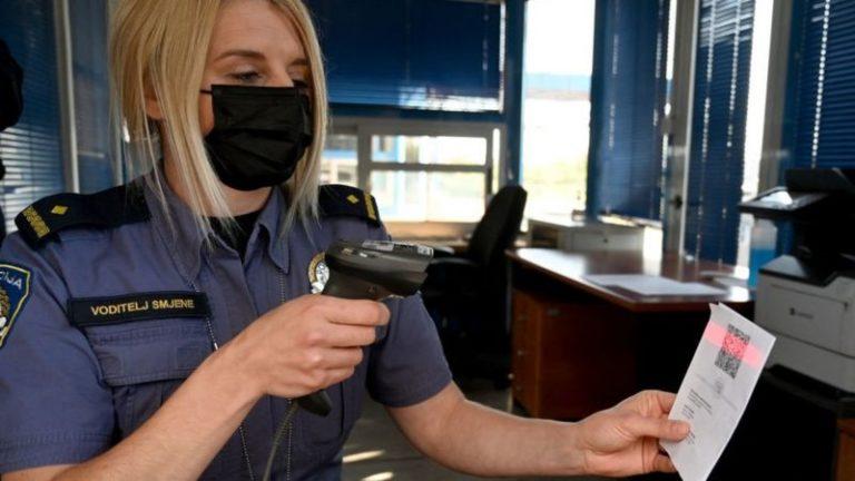 ЄС вводить єдиний ковідний паспорт. Що це і як працюватиме