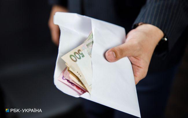 Виплати для безробітних в Україні: як зміняться розміри та хто скільки отримає