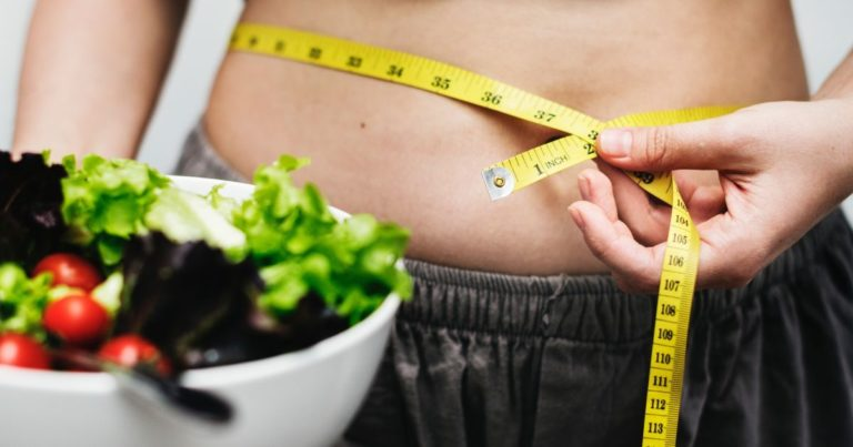 Після пандемії коронавірусу людству загрожує масштабне ожиріння – науковці