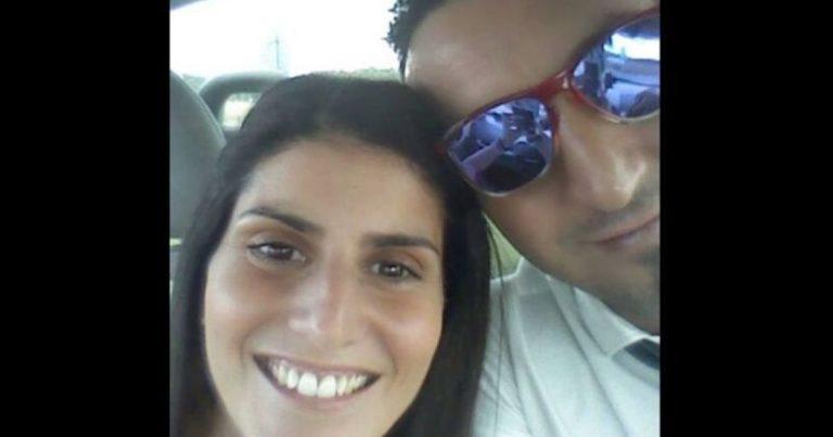 Італійка прокинулася після 10 місяців у комі: вона потрапила до лікарні на 7 місяці вагітності