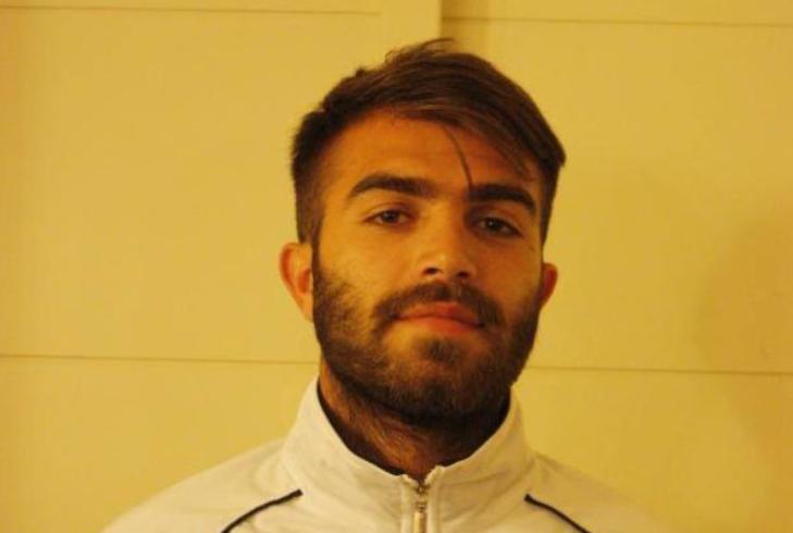 В Італії 29-річний гравець помер під час футбольного матчу