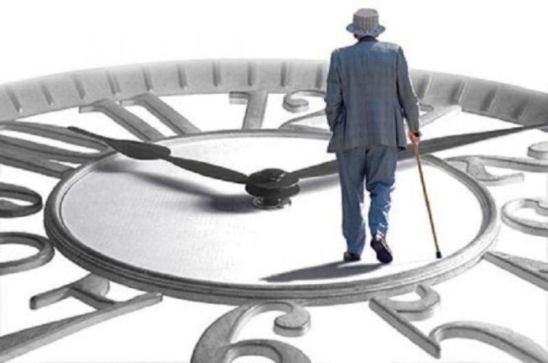 Підвищення пенсійного віку готують знову: до парламенту внесений законопроєкт