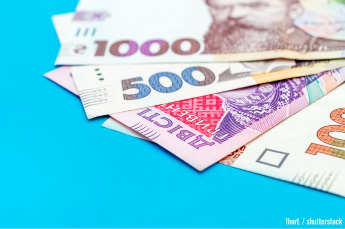 Українцям перерахують мінімалку, але нові зарплати боляче вдарять по гаманцях: до чого готуватися