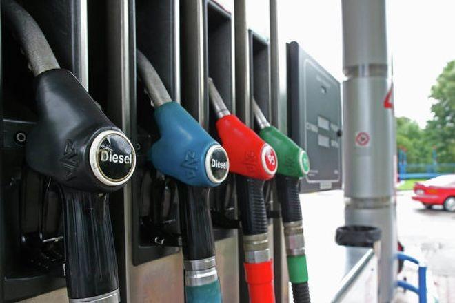 Кабмін планує підвищити ціни на бензин: скільки будемо платити