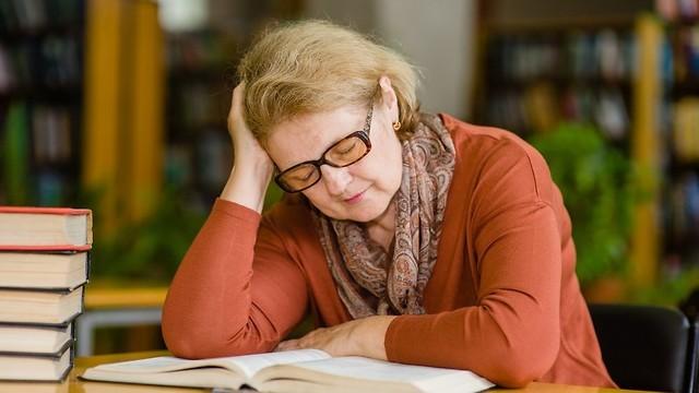 В Україні підвищать пенсійний вік: навіщо це потрібно і кому доведеться працювати до 65 років