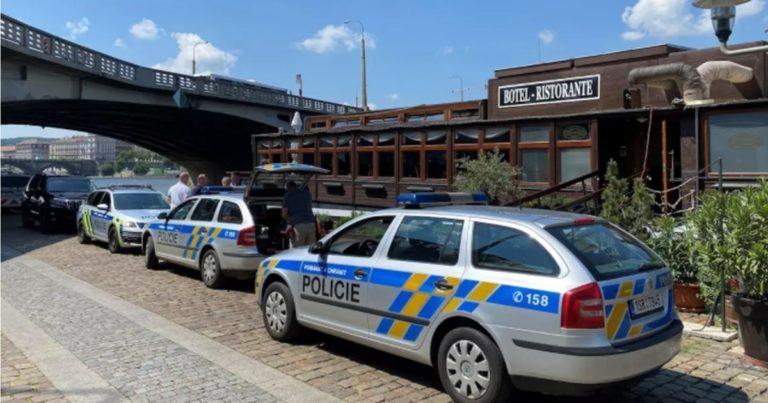 У Чехії знайшли мертвим зниклого 19-річного українця