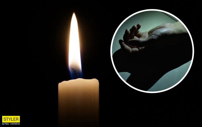 Другий випадок у школі: у Черкасах трагічно загинула учениця