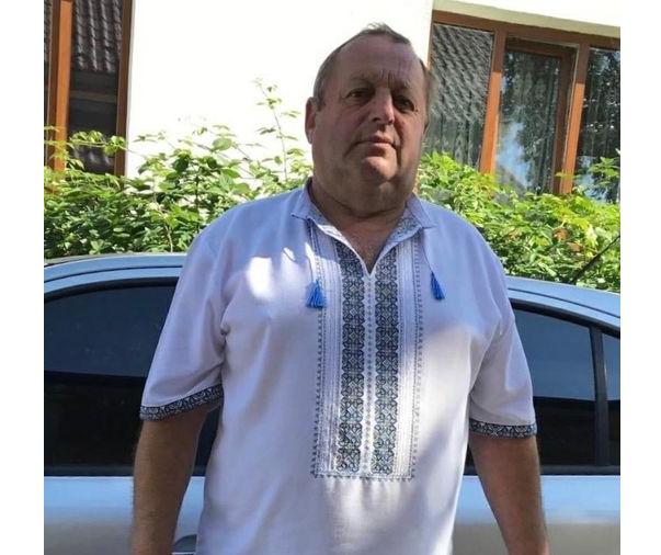 Раптово зупинилось серце: у Чехії помер українець, рідні благають допомогти у транспортуванні тіла додому
