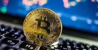 Чергове падіння біткоїна підриває довіру до криптовалют