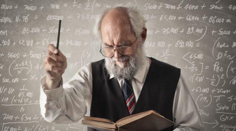 Чи мають вчителі-пенсіонери право на відпустку, якщо закінчується трудовий договір
