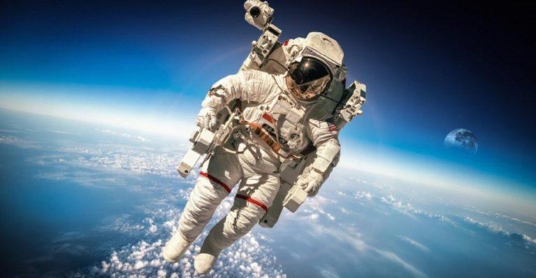 Є можливість безкоштовно полетіти в космос: компанія Бренсона запустила розіграш