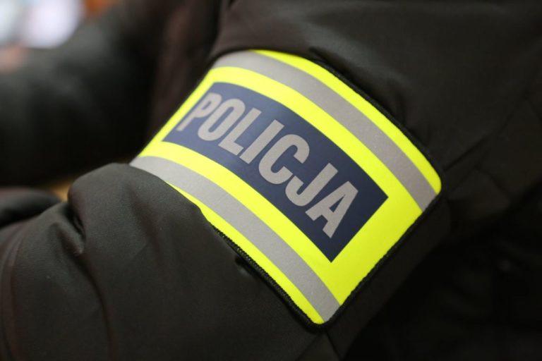 У Польщі викрили злочинців, які грабували українців
